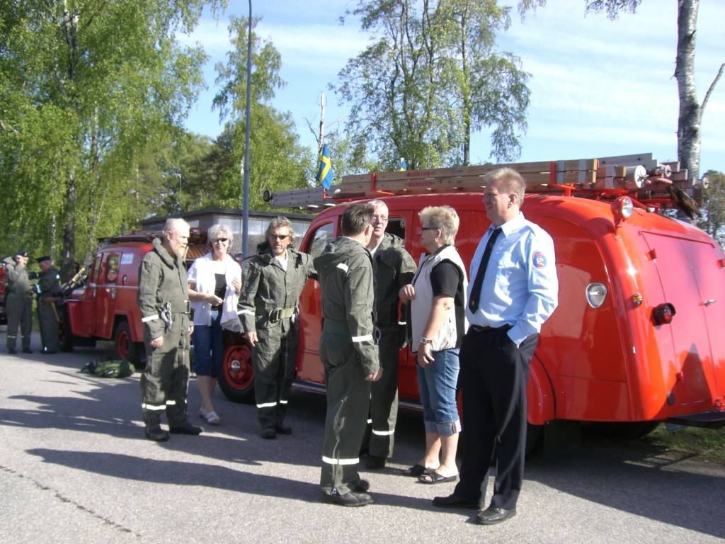Karlstad rally 2006 2 red 1600